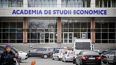 Rectorul ASEM, despre lectorii reţinuţi într-un dosar de corupţie: Îi vom concedia, doar dacă va fi demonstrată vinovăţia acestora