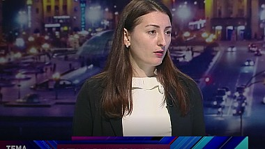 Adriana Bețișor: Procuratura Anticorupție confirmă faptul că unele companii implicate în spălătoria rusească, figurează și în spălarea banilor din sistemul bancar din Moldova