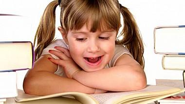 Lansarea campaniei Copil şcolarizat - copil protejat