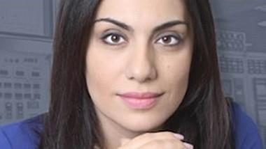 Scandal de proporţii la Moscova. O moldoveancă a fost arestată, fiind acuzată de spionaj în favoarea serviciilor secrete ale României