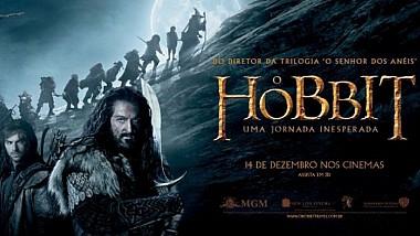 """Luptă ca în poveşti. Sute de tineri din Cehia au reconstituit bătălia din """"Hobbitul"""""""