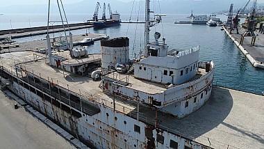 Iahtul lui Iosip Broz Tito va fi renovat și transformat în muzeu