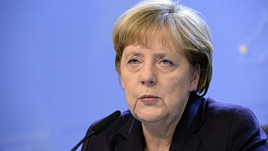 Conservatorii din coaliţia de guvernare din Germania îi cer cancelarului Angela Merkel să oprească intrarea imigranţilor în ţară