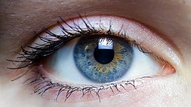 Vederea oamenilor va putea fi salvată cu ajutorul unei imprimante