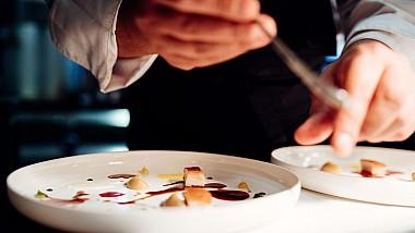 Osteria Francescana, localul din Modena deţinut de maestrul bucătar italian, Massimo Bottura, desemnat cel mai bun restaurant din lume, în 2018