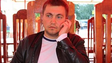 Asistentul lui Platon, arestat în Kiev. Individul va fi extrădat autorităţilor de la Chişinău