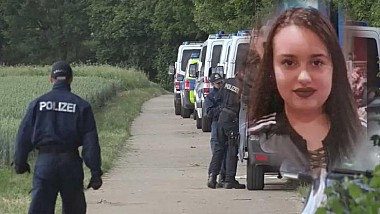 Violată, apoi bătută crunt până la moarte. Rezultatele autopsiei minorei din Moldova, ucise în Germania, au confirmat versiunea iniţială a autorităţilor
