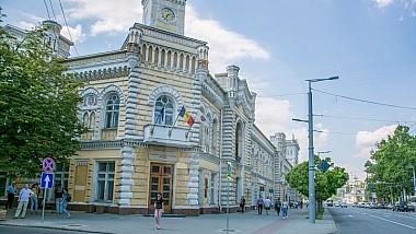 Апелляционная палата не утвердила результаты местных выборов от 3-го июня. Судьи оставили в силе решение первой инстанции