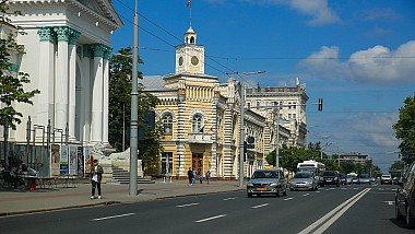 Reacţii la decizia Judecătoriei Chișinău de a declara alegerile locale din Capitală nule