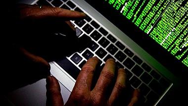 Celebrul grup de hackeri Rex Mundi, eliminat. Ultimul membru al echipei a fost prins datorită unei strânse colaborări între Europol şi poliţia din mai multe ţări