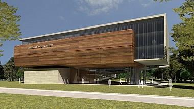 Israelul a deschis uşile noului muzeu de istorie etnografică, la Tel Aviv. Au fost investiţi 40 de milioane de dolari
