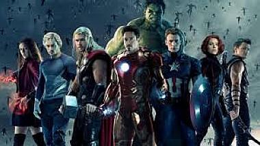 Fanii filmului The Avengers îşi pot întâlni eroii la Disneyland Paris