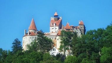 Tunelul Timpului de la Castelul Bran, care nu a fost deschis niciodată publicului, va putea fi vizitat de turişti, începând cu 1 iulie