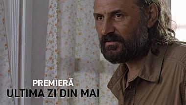 """Premiera naţională a filmului """"Ultima zi din mai"""", la Cinematograful Odeon din Capitală"""