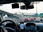 Uber adaugă securitate traficului rutier