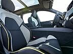 Volvo va folosi cel puţin 25% de plastic reciclat pentru fiecare maşină nou lansată, începând din 2025