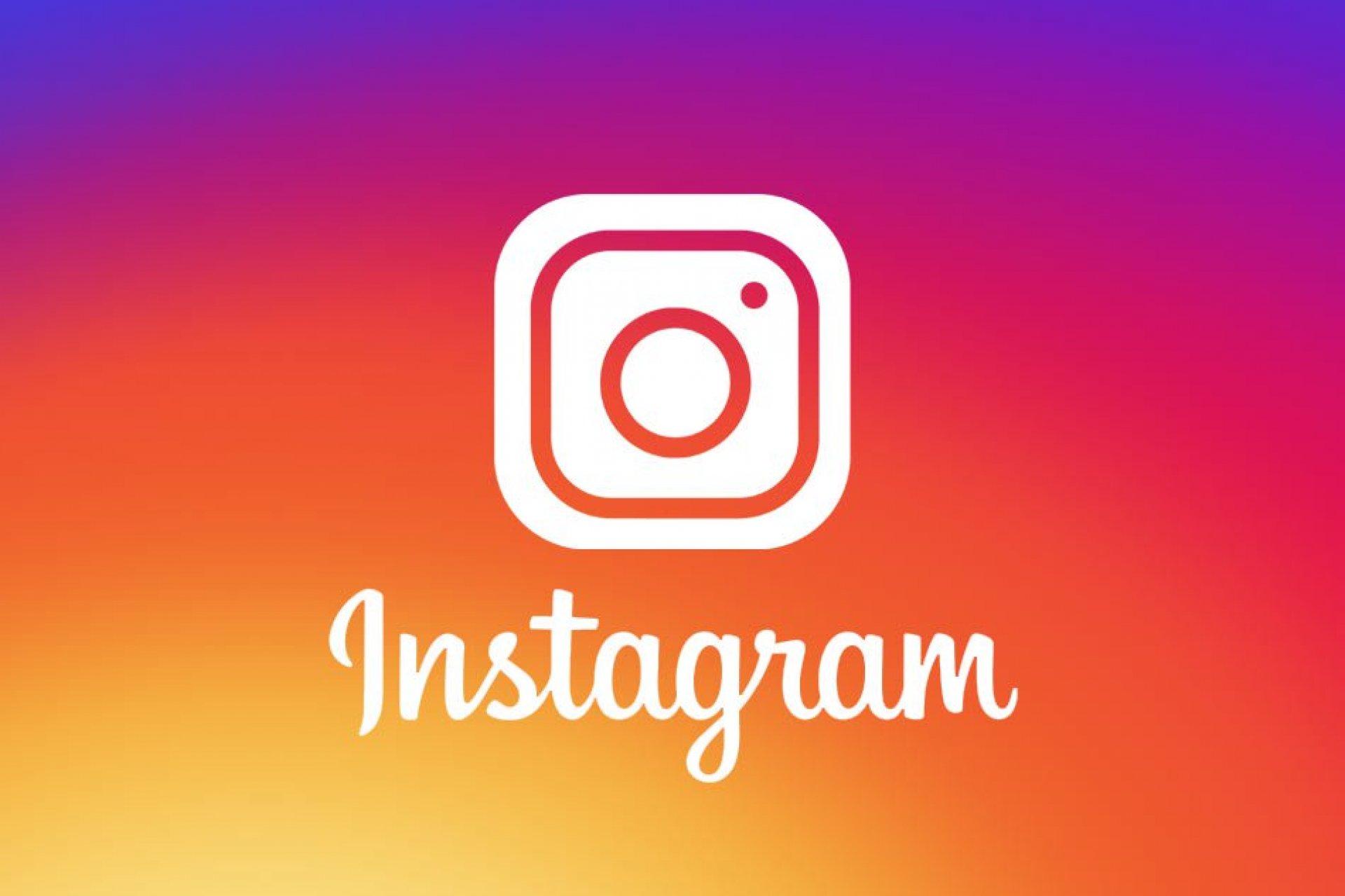 Instagram фейк контентті анықтайтын функция енгізбек