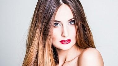Interpreta Lidia Isac va reprezenta Moldova la Festivalul Cerbul de Aur din acest an