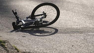 Tragedie în Cipru. O moldoveancă de 21 de ani a fost lovită mortal de o maşină în timp ce se deplasa cu bicicleta