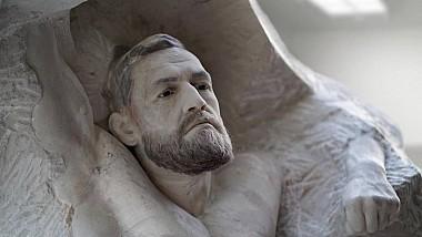 Cadou extraordinar de ziua unuia dintre cei mai celebri luptători de arte marţiale mixte din lume, Conor McGregor
