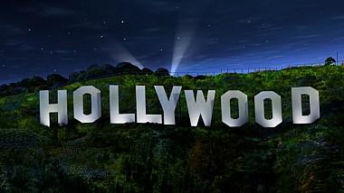 Inscripţia Hollywood din Los Angeles va fi accesibilă pentru toată lumea