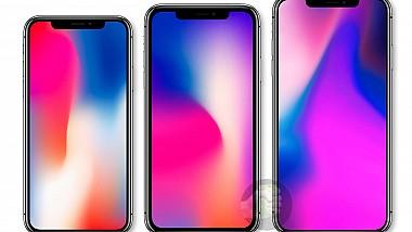 Imagini-spion cu noile Iphone
