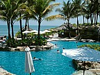 Oraşul surzilor de pe insula Bali