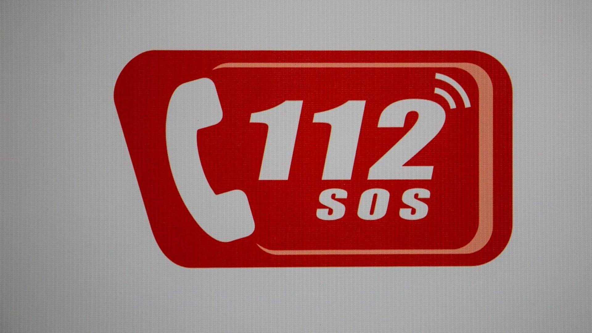 Два миллиона обращений поступило на единый номер экстренных служб 112 с  начала его работы   CANAL3.MD