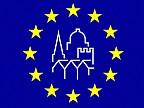 Zilele Europene ale Patrimoniului. Programul ediţiei din acest an
