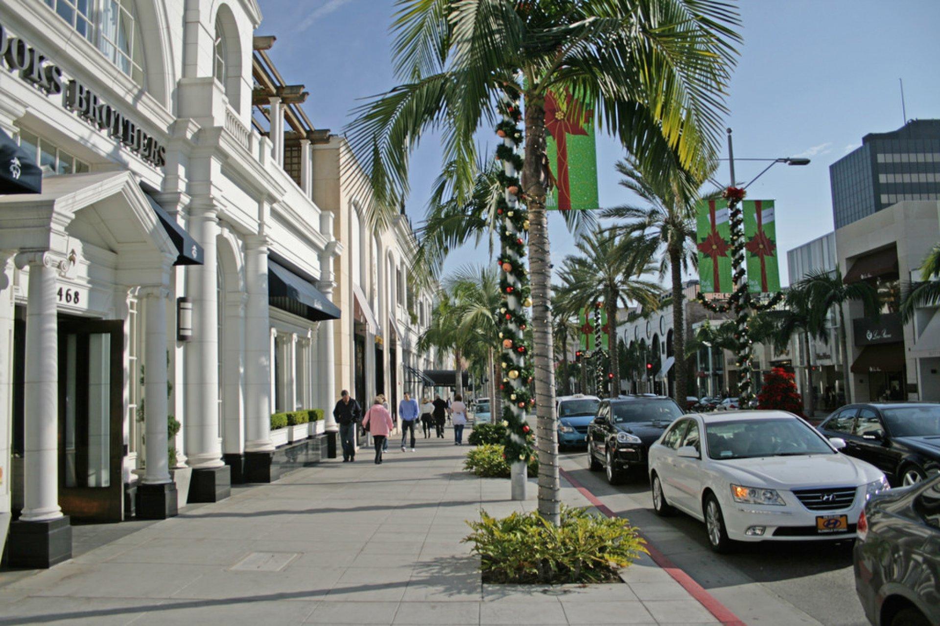продуктов, бутики в лос анджелесе картинки швы выполняли, отсчитывая