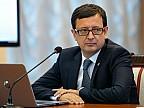 Octavian Armaşu: Aproape 90 la sută din activele sistemului bancar din ţara noastră sunt administrate de investitori străini