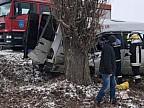 Mama băiatului de 12 ani, decedat în accidentul de la Bozieni, a murit pe patul de spital