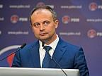 Andrian Candu a făcut câteva precizări pentru toți cetățenii Republicii Moldova despre referendum