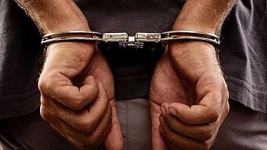 Traficant de droguri, reţinut. Stupefiantele erau vândute prin intermediul magazinelor online