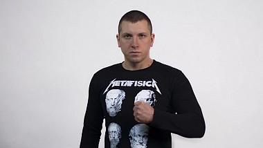 Pavel Grigorciuc îşi justifică pe deplin calitatea de recidivist