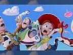 """Primul trailer pentru noul lungmetraj de animaţie """"Toy Story 4"""""""