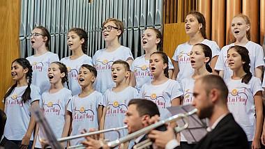 LaLa Play Voices. Audiţiile din cadrul celui mai ambițios proiect de incluziune socială prin muzică din Moldova au ajuns la final