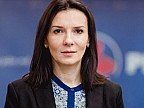 Deputatul Partidului Democrat din Moldova, Otilia Drăguțanu, a anunţat că își depune mandatul de parlamentar